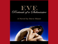 Thumbnail for Eve: Portrait of a Submissive