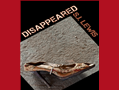 Thumbnail for Disappeared